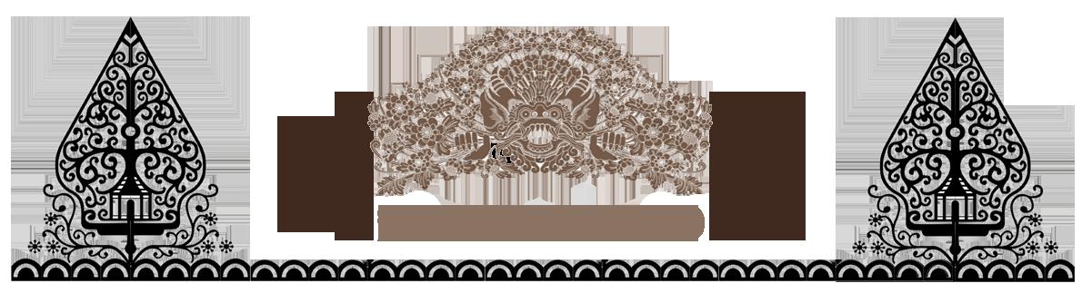 Arinie Gazebo